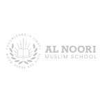 al-noori