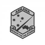 arkana-logo