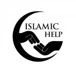 islamic help