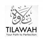 tilawah